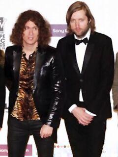 The Killers выпустили новую песню для альбома лучших хитов - Шоу бизнес