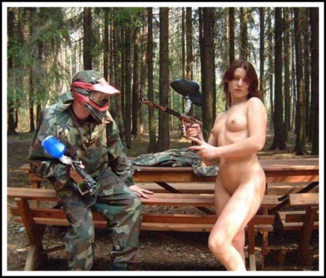 Член почти под 2 метра (порно приколы) » Эротика, голые девушки без порно, знаменитости