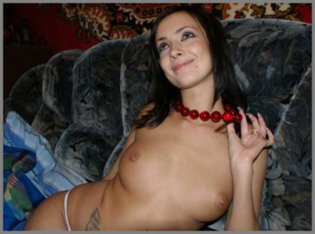 Частные фотки сексуальной деффки » Эротика, голые девушки без порно, знаменитости