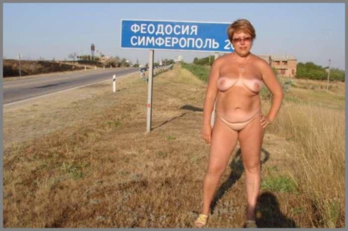 Подборка частной эротики » Эротика, голые девушки без порно, знаменитости