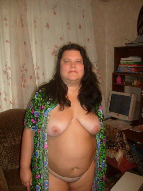 Эротические приколы (засветы сисек, голая на телевизоре) » Эротика, голые девушки без порно, знаменитости
