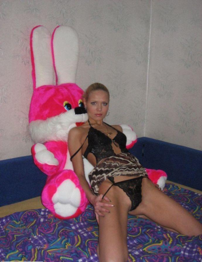 Голая девченка из Челябинска