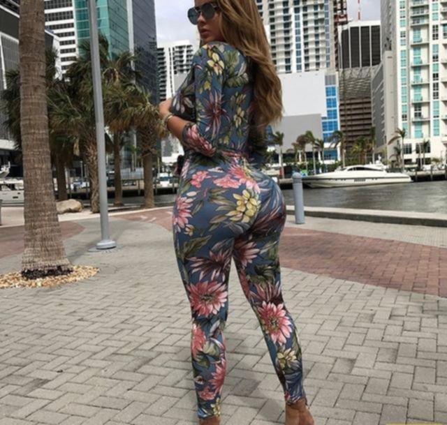 Анастасия Квитко примерила сексапильный наряд в стиле БДСМ не только лишь...