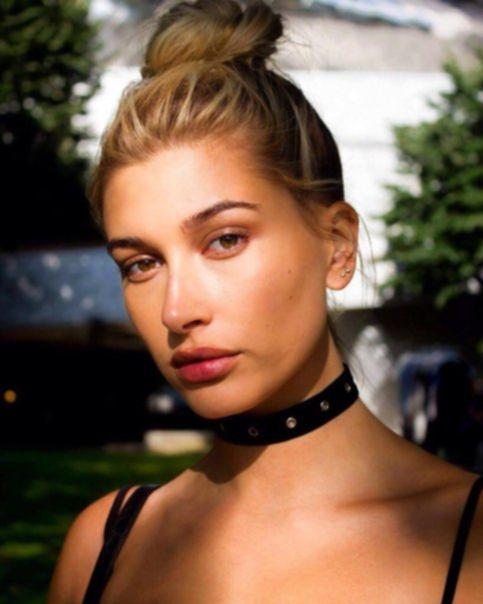 Девушка Джастина Бибера, дочь Стивена Болдуина, обладательница самого сексуального тела