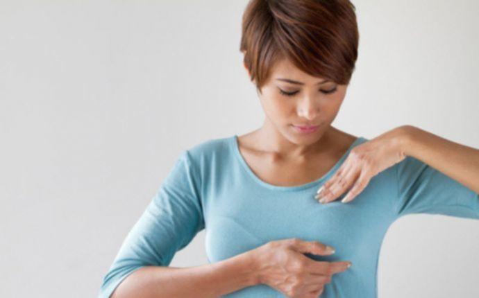 10 любопытных фактов о женской груди