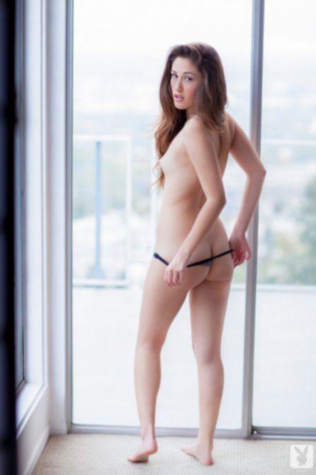 Tania Funes  - Фото 18+