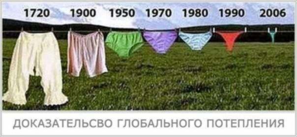 У училки задралась юбка возле доски - Эроприколы