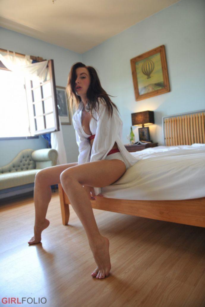 Студентка после жесткого секса » Эротика, голые девушки без порно, знаменитости