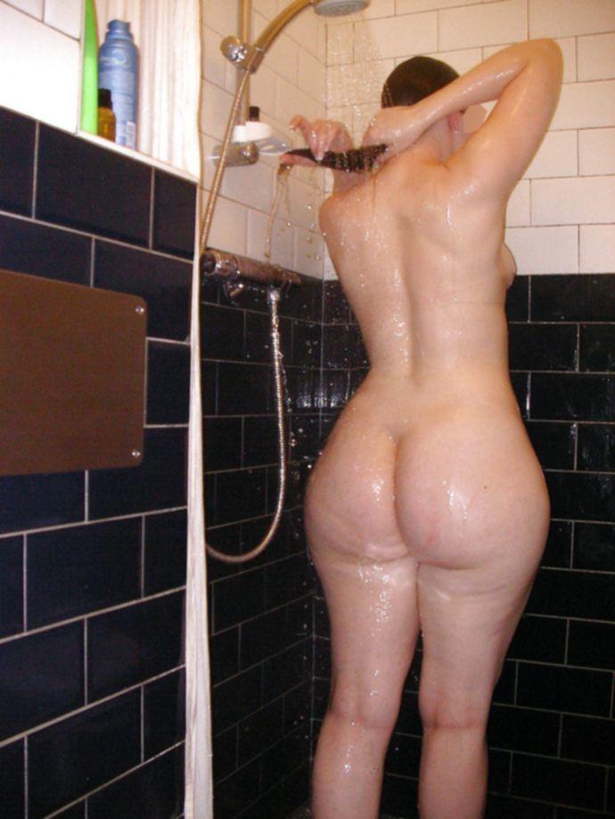 Сексуальные пухлые женщины » Эротика, голые девушки без порно, знаменитости