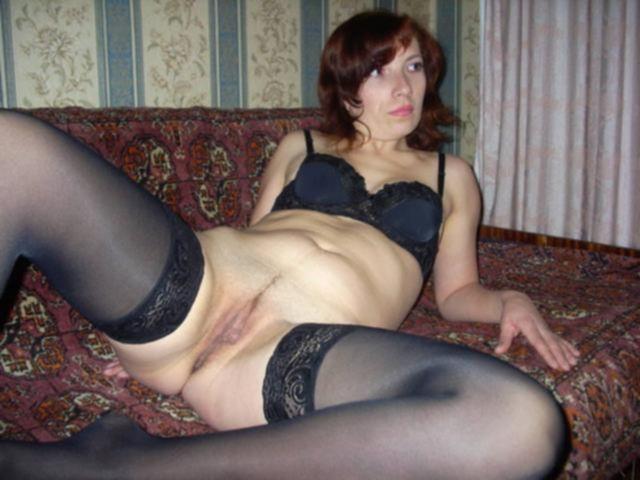 Одинокие дамы в поисках секса через знакомство в интернете