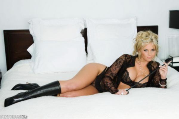 Госпожа с плеткой хочет секса » Эротика, голые девушки без порно, знаменитости