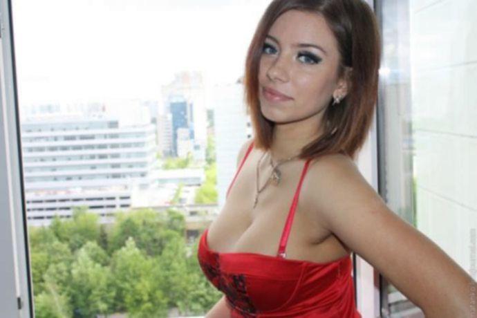 Девушки из Одноклассников №2 (60 фото)